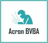 Acron BVBA - Laswerken